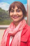 Shahnaz Mohammed - Managing Director