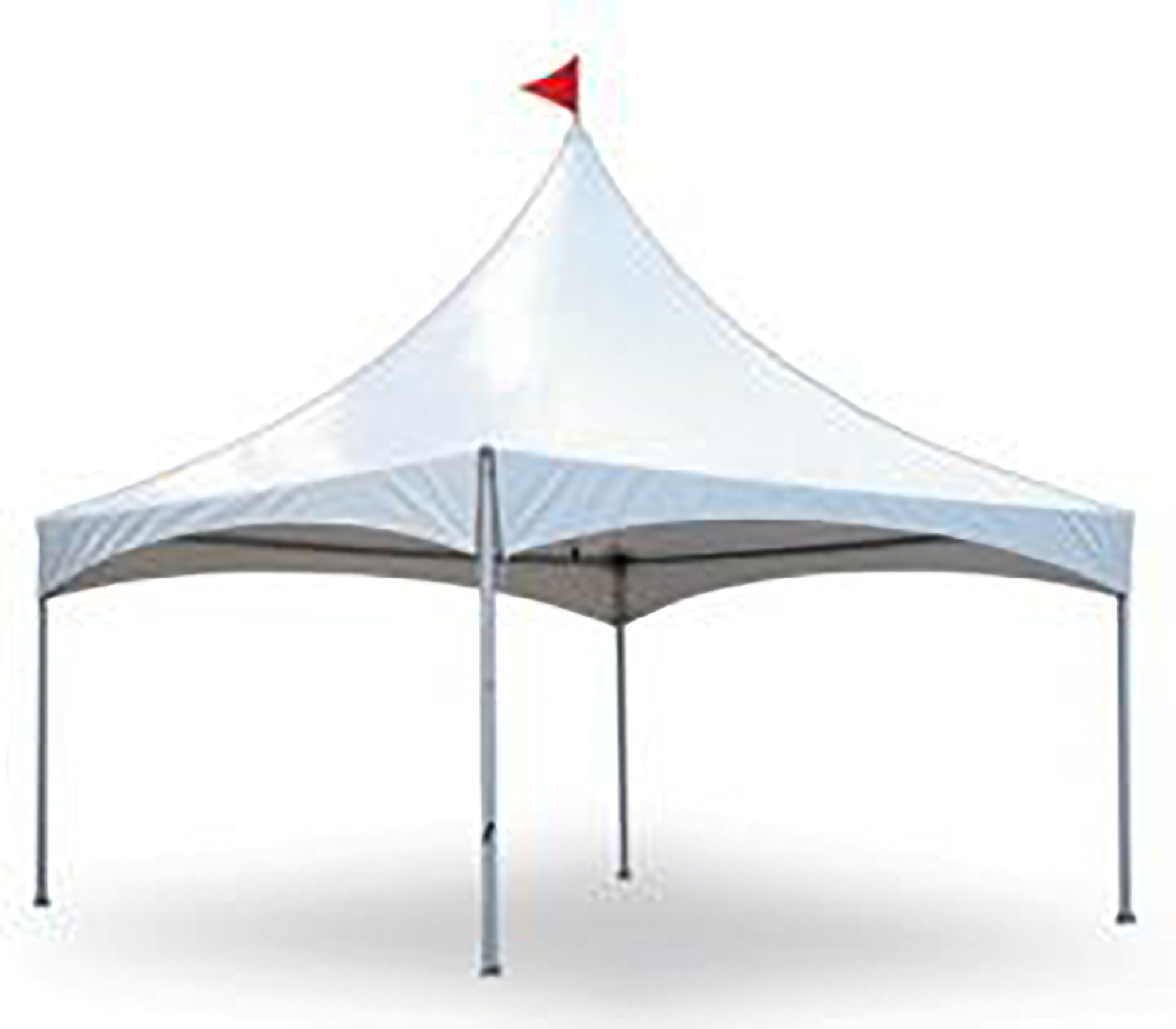 10u0027 x 10u0027 Marquee Tent ...  sc 1 st  BELLE Weddings and Events & BWE-Tents-10x10Marquee - BELLE Weddings and EventsBELLE Weddings ...