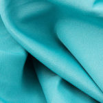Napkins, Pool Blue - $3.99/napkin