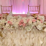 Belle Weddings & Events